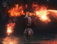 Pthumerian Elder №2