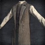 Студенческая униформа 2 -табл