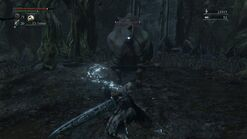 Image-bloodborne-screen-39