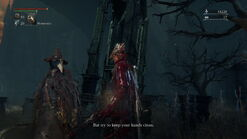 Image-bloodborne-screen-21