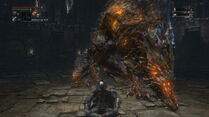 Image bloodborne-boss 17