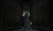 Astral Clocktower Bloodborne 1111