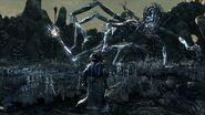 Bloodborne™ 20151015002628