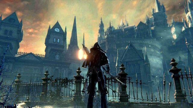 File:Bloodborne™ 20151011163610.jpg