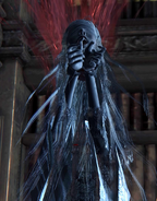 Bloodborne™ 20151016091307