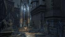 Cathedral Ward №18