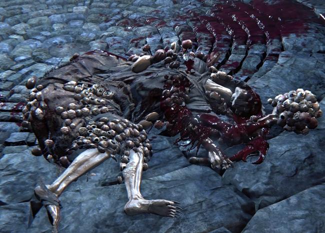 Bloodborne™ 20151023011343