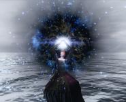 A Call Beyond №1