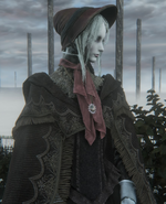 Bloodborne™ 20150529005539