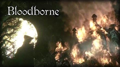 Bloodborne - Chalice Dungeons Explained (Official)