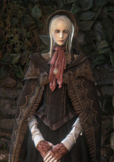 Image-bloodborne-doll-03