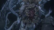 Image bloodborne-boss 09g