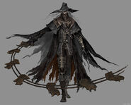 Art-bloodborne-screen-c02d