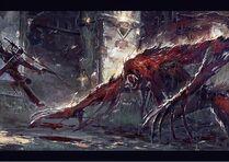 BeastWallpaper