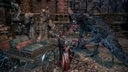 Bloodborne™ 20150512200658 - 1