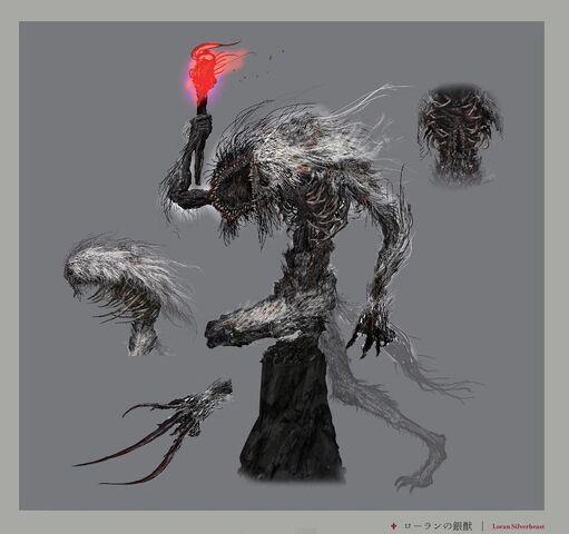 File:Silverbeast Concept Art.jpg