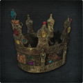 Crown of Illusions.png