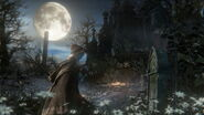 Image-bloodborne-doll-29