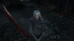 Image-bloodborne-screen-93c