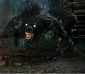 Scourche Beast.png