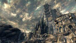 Bloodborne™ 20151124085209