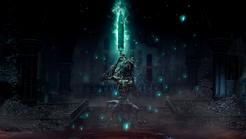 Holy Moonlight Sword | Bloodborne Wiki | FANDOM powered by Wikia