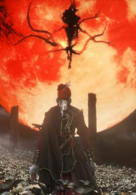 Bloodborne™ 20150506204341