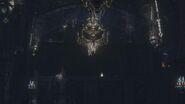 Pthumerian Labyrinth 2