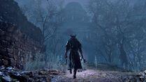 Bloodborne™ 20151014083259