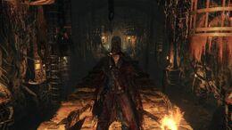 Bloodborne 2015072422wqsa0