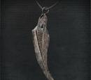 Altes Jägerabzeichen