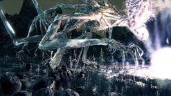 Bloodborne™ 20151015002754