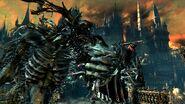 Bloodborne™ 20150521111204 - 1