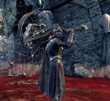 Bloodborne™ 20151201153019