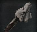 Blood of Adella