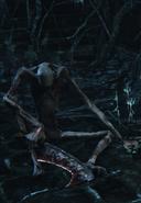 Bloodborne™ 20150510184422