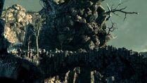 Bloodborne™ 20150622125539 — копия
