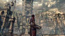 Bloodborne™ 20151124091526