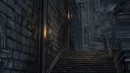 Mergo's Loft Middle 6