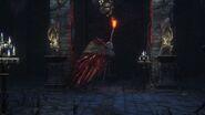 Roaming Pthumerian Elder 1