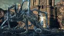 Bloodborne™ 20150513232656 - 1