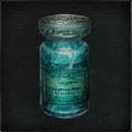 BlueElixir.png