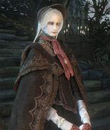 Image-bloodborne-doll-01