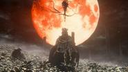Moon Presence 1