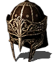 Mask of Velka.png