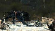 Bloodborne™ 20150514093247 - 1