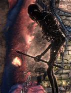 Bloodborne™ 20151016005824