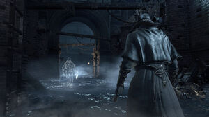 Bloodborne-online-screen-01-ps4-us-06mar15