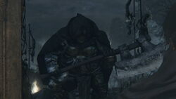 Image-bloodborne-screen-10b