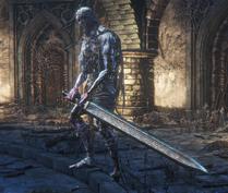 Labyrinth Warrior №2